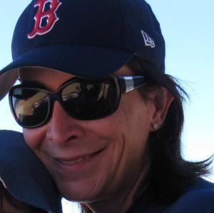 Me, Hawaii 2008